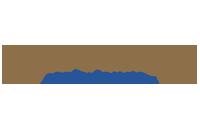 Career location logo