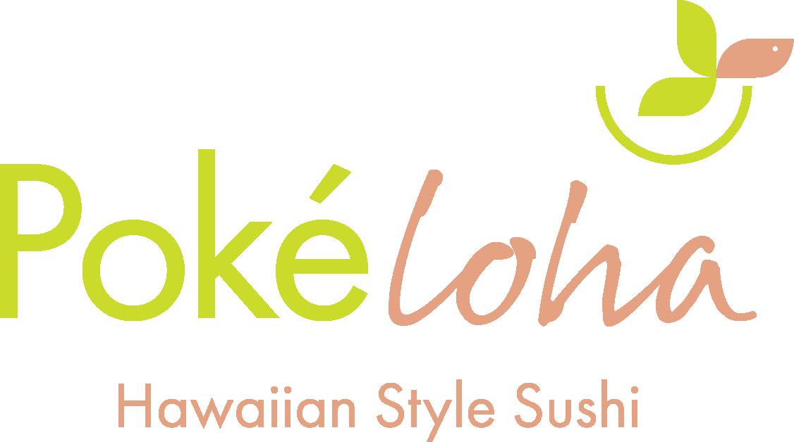 Pokeloha logo
