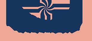Columbia Confectionery logo