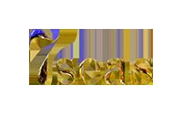 7seas logo