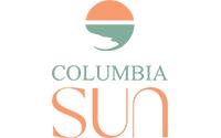 Columbia Sun