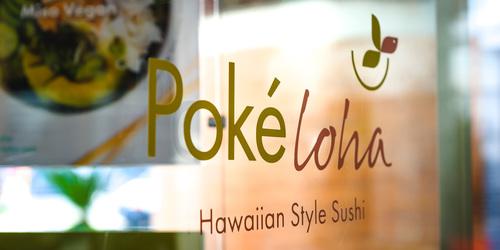 Pokeloha_competition
