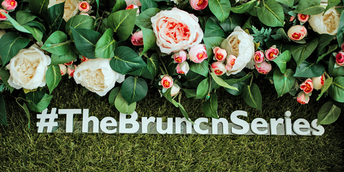 The Brunch series