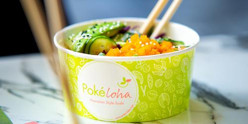 Pokeloha_delivery